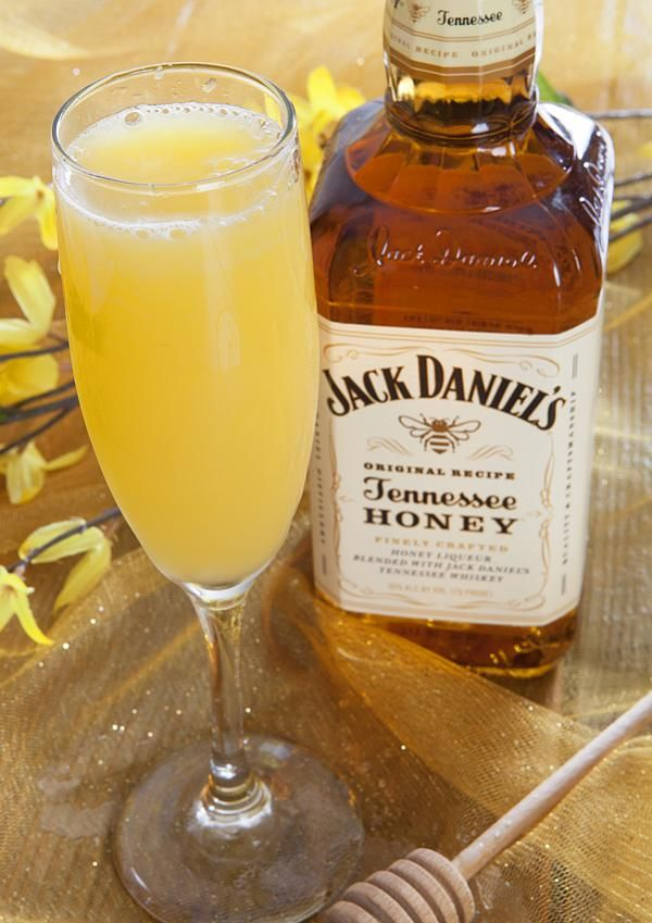 Tennessee honey whiskey recipes blog dandk for Honey whiskey drink recipes