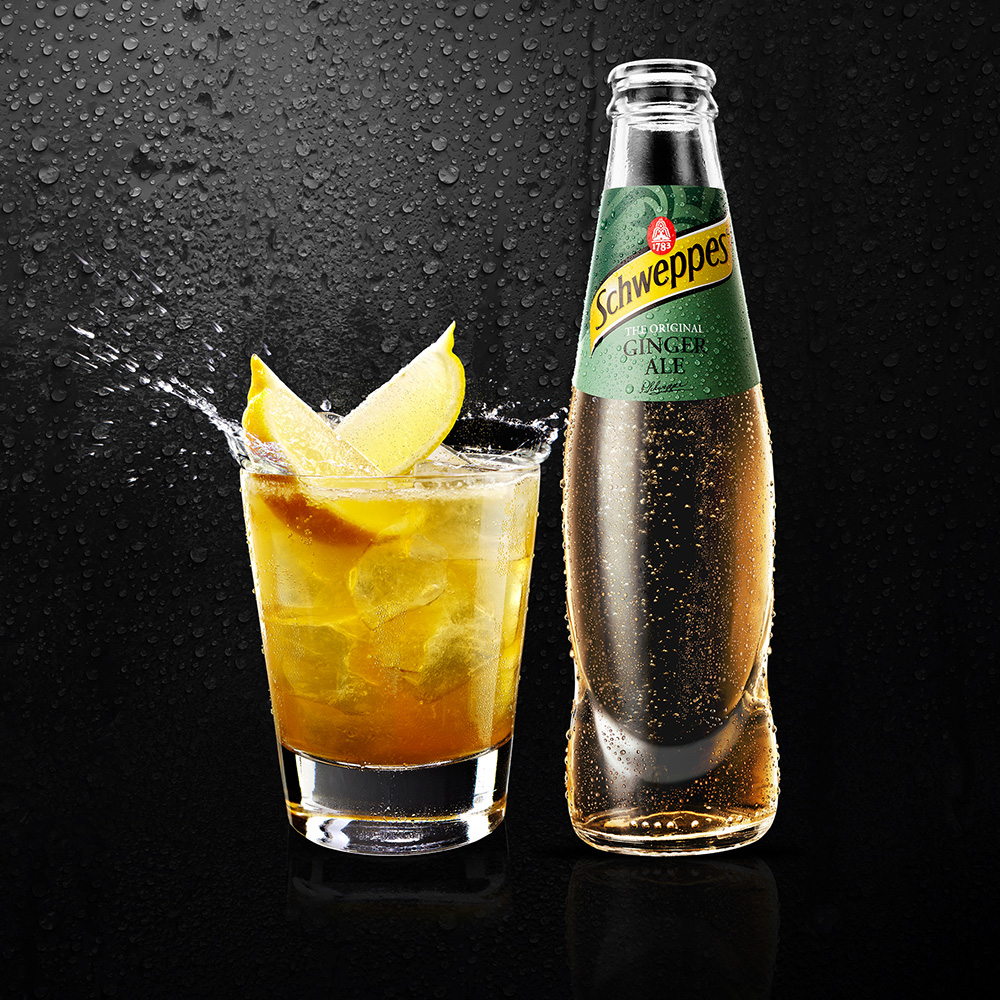 Top 10 Amaretto Liqueur Drinks With Recipes