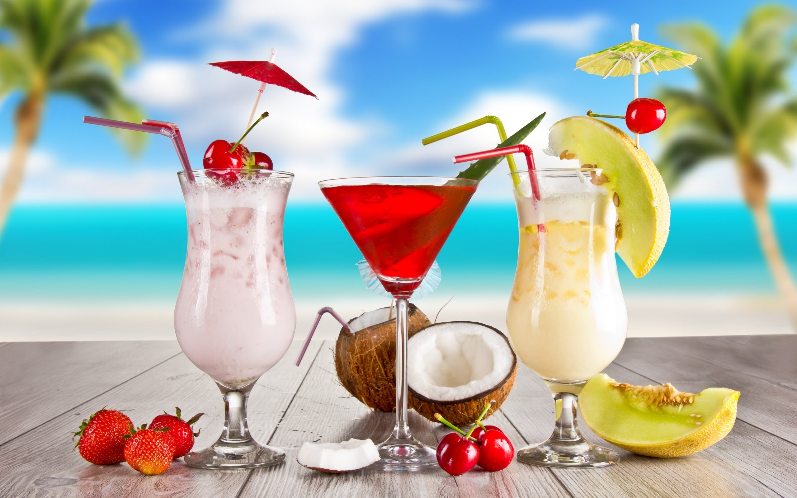 Image result for summer drink